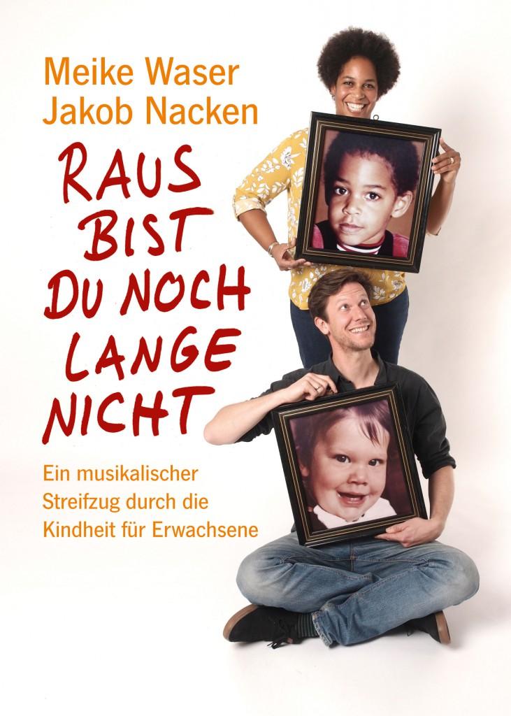Plakat_Raus_bist_Du_RZ