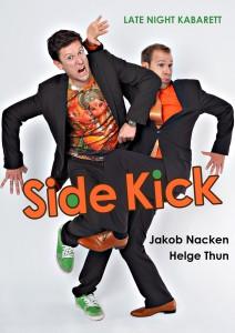 sidekick-postkartenmotiv